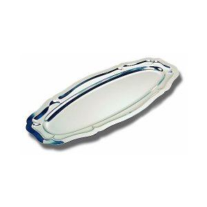alokatu-plat-ovale-inox-60-cm